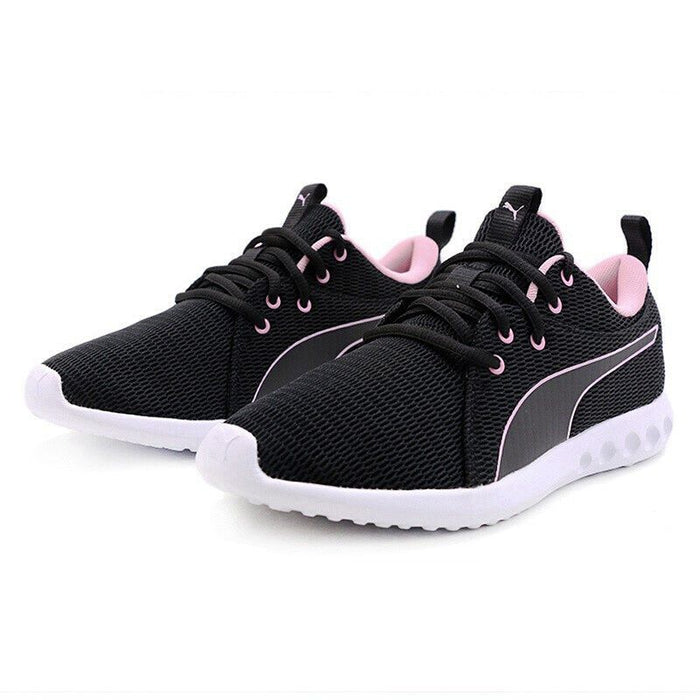 Original New Arrival  PUMA Carson 2 New Core  Women's  R Shoes Sneakers