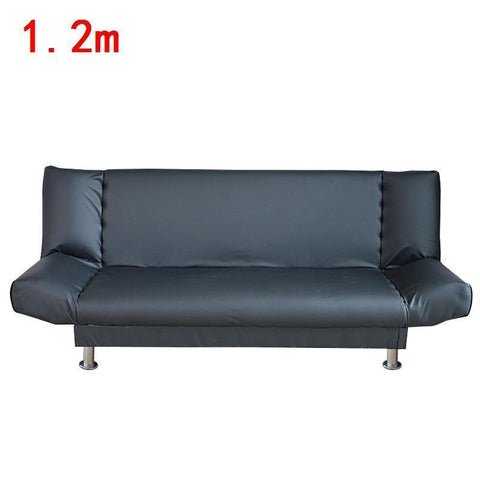 Per La Casa Divano Letto Puff Asiento Pouf Moderne Cama Plegable Set Living Room Furniture Mobilya Mueble De Sala Sofa Bed