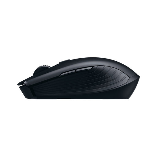 Razer Atheris Bt Wireless Mouse Ambidextrous Mini Portable Gaming Mouse 7200 DPI Optical Sensor 2.4 GHz for Work