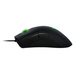 Razer Cynosa Membrane Gaming Keyboard and Razer Deathadder 2000 DPI Computer Gaming keyboard Mouse Set , Best price