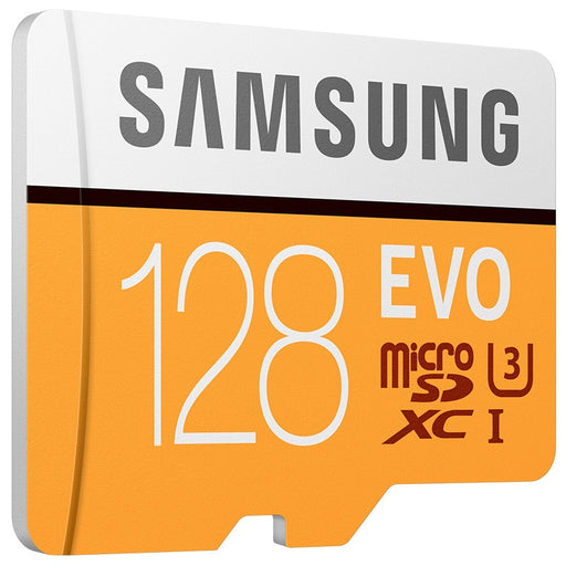 SAMSUNG Micro SD Card 256GB 100Mb/s 16GB 32GB 64GB 128GB Memory Card Class10 U3 4K U1 Flash TF Microsd Card for Smartphone
