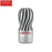 TENGA AIR-TECH ULTRA Male Masturbator Cup Vagina Real  Pussy Masturbation Cup,Sex Toys For Men,Adult Toys Sex Products
