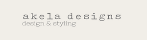 akela designs design & styling