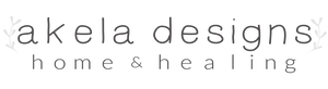 akela designs home & healing