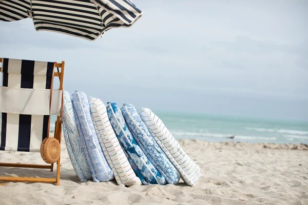 Need a replacement Sleepyhead cover? Check out our top 10 summer prints