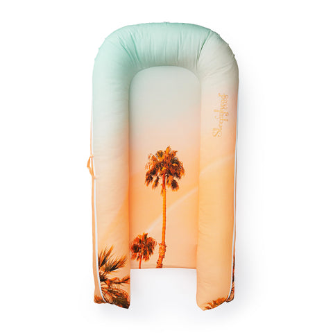 buy sleepyhead desert palm cover