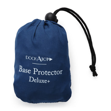 Deluxe+ Base Protector Navy