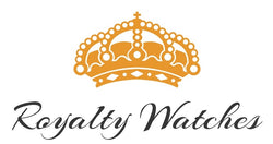 Royalty Watches