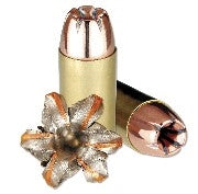 .380 100 gr Hybrid Hollow Point