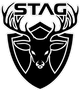 Stag Automotive
