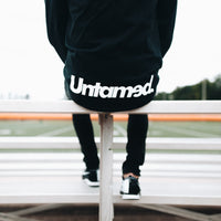 Untamed - Stay Down Long Sleeve