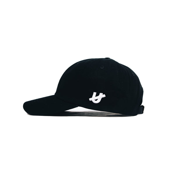 Untamed - Racing Hat