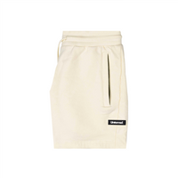 Untamed Cream Executive Shorts