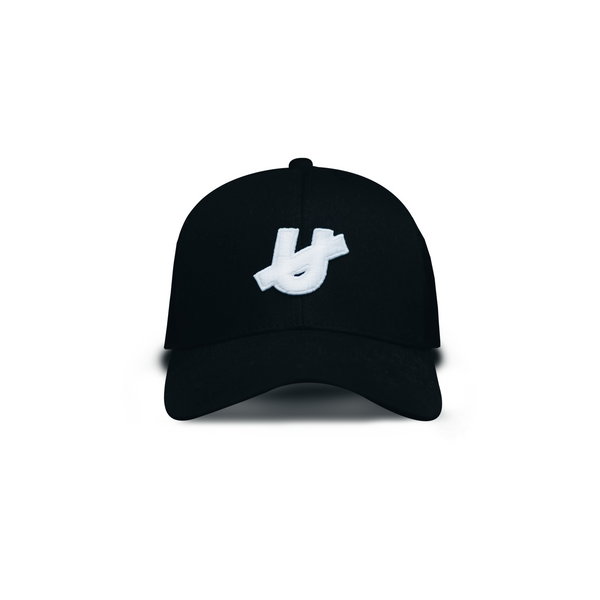 Untamed - Trucker Hat