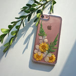 iPhone X Case Clear, Colorful iPhone Spocket App