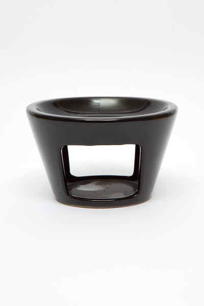 Mud Ceramic Oil Burner