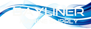 Bayliner Marine Supply