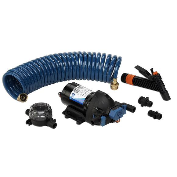 Jabsco 32900 Washdown Pump Kit [32900-0092]
