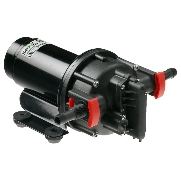Johnson Pump Aqua Jet 3.5 GPM Water Pressure System - 24V [10-13395-104]