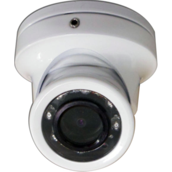Navico Camera w-Infra Red f-Low Light Conditions [000-10930-001]
