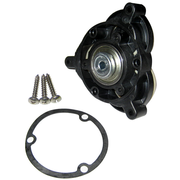 SHURFLO Lower Housing Replacement Kit - 3.0 CAM [94-238-03]