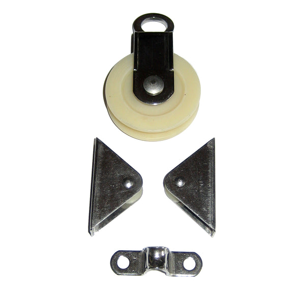 Attwood Pulley  Guide Kit [2908-6]