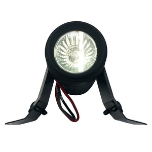 Forespar ML-1 Spreader-Deck Light [131000]