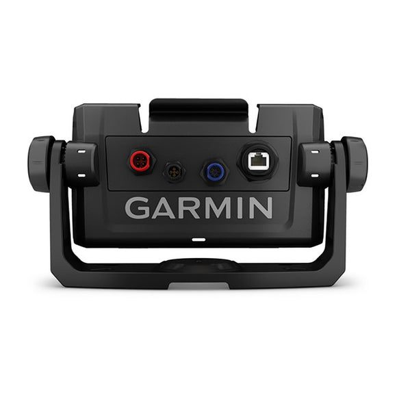 Garmin Tilt-Swivel Mount w-Quick-Release Cradle f-echoMAP Plus 7Xcv [010-12672-03]