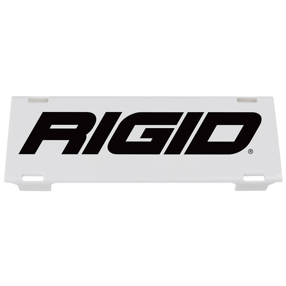 RIGID Industries E-Series, RDS-Series  Radiance+ Lens Cover 10