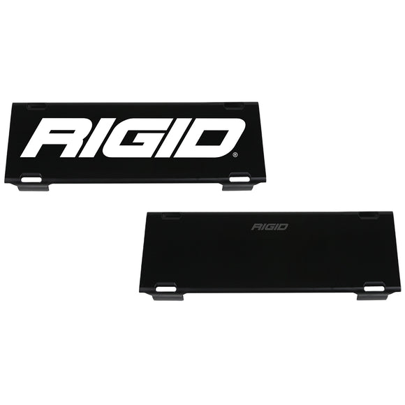 RIGID Industries E-Series, RDS-Series  Radiance+ Lens Cover 20
