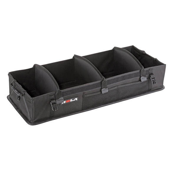 ROLA MOVE Organizer - Large [59001]