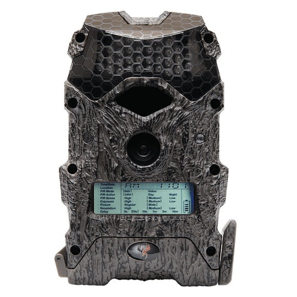 Wildgame Innovations Mirage 16 Camera [M16I19-8]