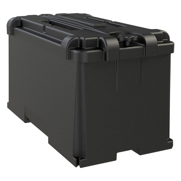NOCO 4D Commerical Grade Battery Box [HM408]