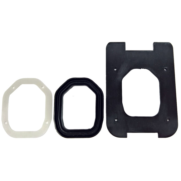 SmartPlug 16-32-30-50 Amp Gasket Kit - Non-Metallic Male Connect [PKPM-16-32-30-50-G]