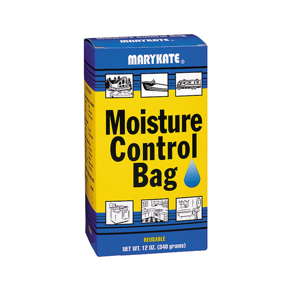 MARYKATE Moisture Control Bag - 12oz *Case of 12 [1007634]