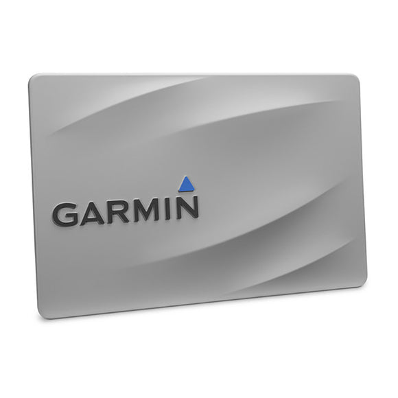 Garmin Protective Cover f-GPSMAP 9x2 Series [010-12547-01]