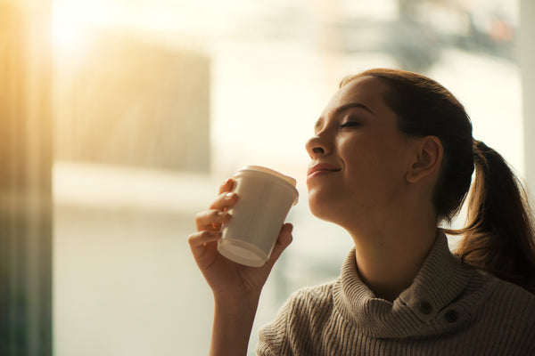 Natures Natural Laxative? 5 Surprising Reasons Why Coffee Make Me Poop!