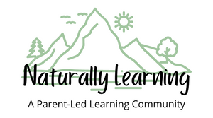 The Naturally Learning Community