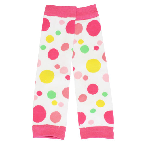 Imagine Baby Leggings