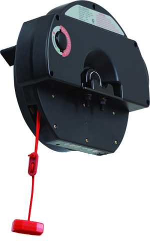 ATA GD08 Shed Master External Roller Door Motor with 2 year Warranty for doors to 15m2