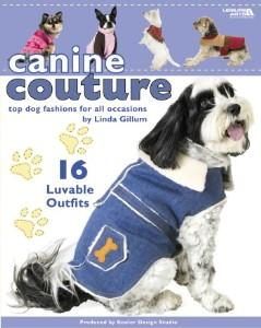 Canine Couture - [product-vendor] - Craftco Ltd - NZ