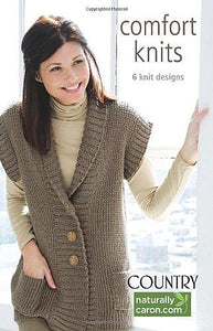 Comfort Knits - [product-vendor] - Craftco Ltd - NZ