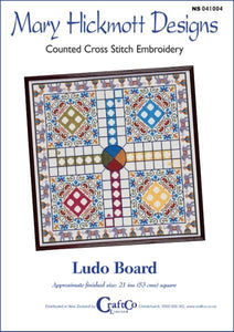 Ludo Board - [product-vendor] - Craftco Ltd - NZ