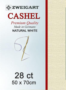 Cashel Fat Quarter 28 Potato - [product-vendor] - Craftco Ltd - NZ