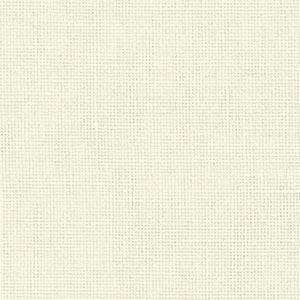 Dublin Precut 25 Antique White - [product-vendor] - Craftco Ltd - NZ
