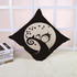 Moonlight Totoro Cushion Cover - Studio Ghibli Shop