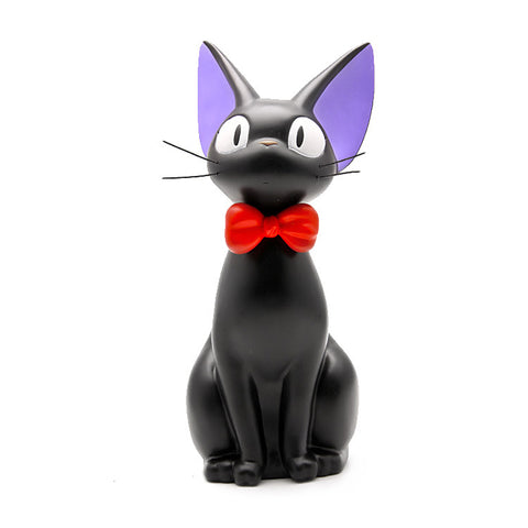 Jiji Large Coin Bank