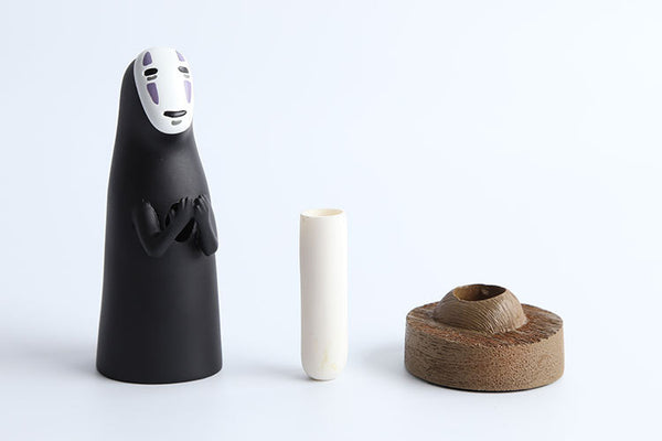 For You No Face - Studio Ghibli Shop