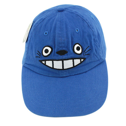 Laughing Toto  Hat