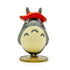 Red Hat Totoro Figure - Studio Ghibli Shop